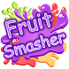 Fruit Smasher by Game Lovers 2017