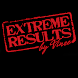 Extreme Results by Vince by Interactive Mobile App