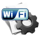 WiFi Profile Manager by Grewell Technologies