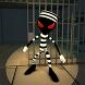 Jailbreak Escape - Stickman's Challenge