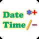 Date&TimeCalculator