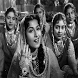 Hindi Qawwali Songs by Rathii