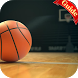 Free Real Basketball Guide by Maidenabso Cen trixio