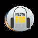 Medya FM by Radyoyayini İnternet Bilesim Hizmetleri