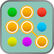 Dot Pop by Mercury Inc