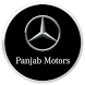 Panjab Motors Accessbox by Autoninja