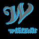 wikiEdit (offline wiki editor) by Ondrej Chrastina