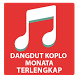 Kumpulan Dangdut Monata Koplo by One Eyes Corp