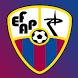 EFA Pedraza by App 51