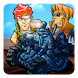 Metal Guns - Soldiers War by Ilimited Games