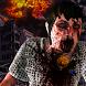 Zombie World Shooting: Zombie Killing - FPS
