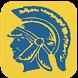 Queensbury Union Free SD by Custom School App