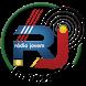 Rádio Jovem Bissau by M.S apps