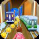 Subway Princess Runner by Super Trust App