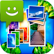 Wallpapers for Chat HD by Surco Entertainment