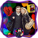 Romantic Love Photo Editor by Tony Studio Apps