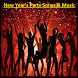 New Year's Party Songs & Music by Howard Idony