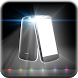 Flashlight by vPlay Store