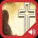 Oracion de la Sangre de Cristo en Audio by eAppsPro