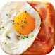 Fast and Easy Breakfast Recipe by Innovate Media