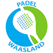 Padel Waasland by MATCHPOINT