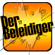 Der Beleidiger by Gaming to Go