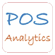 POS 分析系統