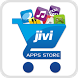 Jivi App store by Clairvoyant Mobile Solutions Private Limited