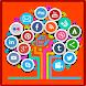 Social Media Plus by Imagination Studios
