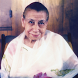 AuroInspirations Sri Aurobindo by M Business Solutions