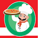 Pizzeria Mediterana by Webstoresystems (S.D)