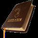Библия. Современный перевод. by 3d0m.dev