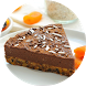 Cake Recipes - Bake A Cake by AppLabMachine