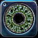 Horoscope of the century by Denimaks