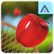 Fruit Catcher by Ajax Media Tech Private Limited
