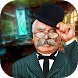 Dr. Watson Mysteries - Hidden Objects Game