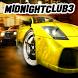New Midnight Club 3 Tips by Rocktober