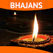 Bhajan Bhakti Songs Devotional by Slay In Vogue Apps
