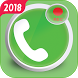 Call Recorder Automatic 2018 by softplaygame