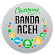 Banda Aceh Tourism by AMW Networks