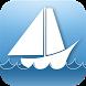 FindShip by MarineToolbox