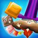 Choco Blocks by Mediaflex Games