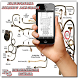 ELECTRICAL WIRING DIAGRAM by nurhasanah studio