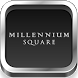Millennium Square by Invent Media LLC Dubai