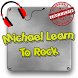 Michael Learn To Rock - The Best Album