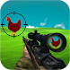 Chicken Shooter: Chicks Shoot Hunting Game 2017 by Action King