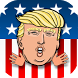 Trumpy Hands by All In Software