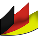 Almanya Bülteni by buramedia