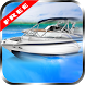Cruising Boat Game by android club88