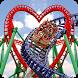 Roller Coaster Rush Simulator by SABRES Games Studios